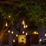 Traditional Cypriot Wedding in Tochni   Veronica & Constantinos