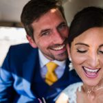 Magnificent Wedding Photography in Paphos | Carrying Tradition From London to Cyprus