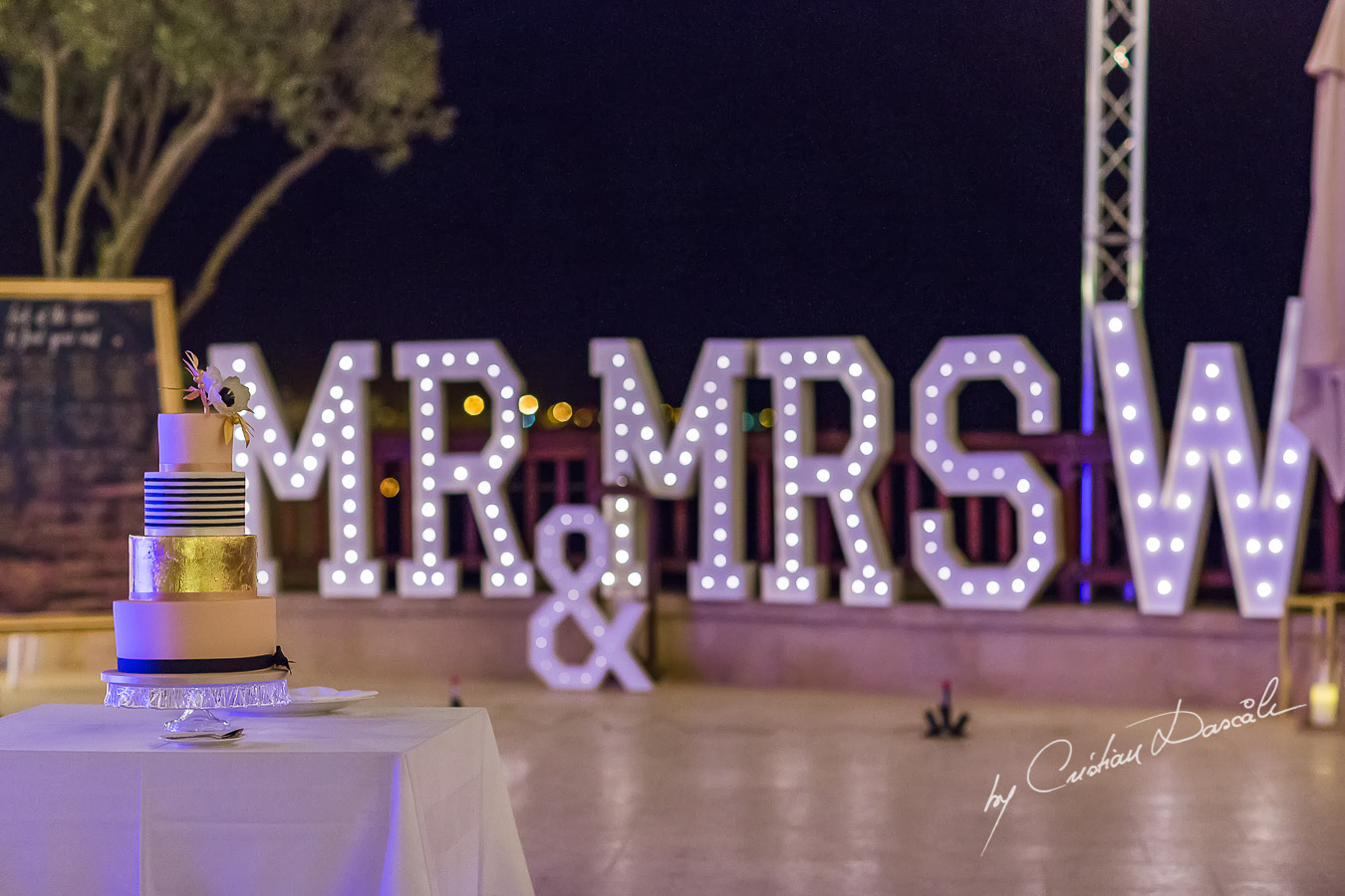 Simply beautiful wedding moments captured by Cristian Dascalu at an amazing Wedding at Elea Estate in Paphos, Cyprus.