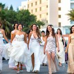 Everlasting Wedding Photography in Ayia Napa | From Washington to Cyprus